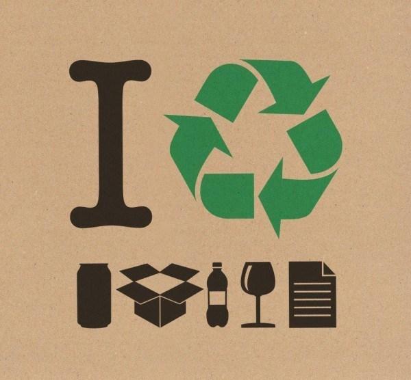 retos-ecologicos
