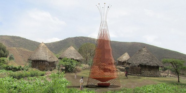 revolucionaria-tecnologia-permite-extraer-agua-potable-del-aire-de-forma-economica