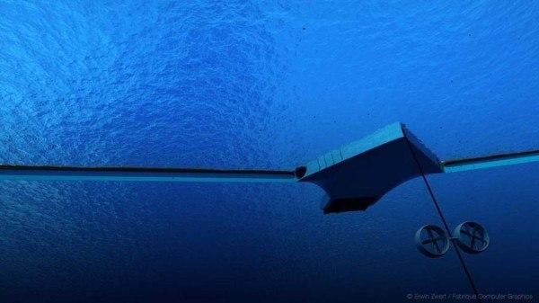 un-joven-de-19-anos-inventa-un-metodo-para-limpiar-los-oceanos-en-un-decada-sistema-desde-el-interior-del-agua