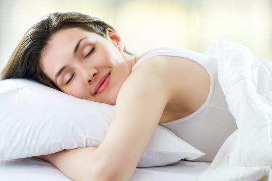 dormir-sin-calor-y-sin-aire-acondicionado
