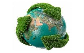 Tecnologías de la Información respetuosas con el medio ambiente