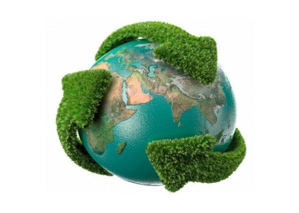empresa_verde