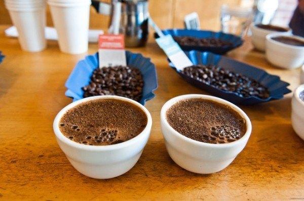 diferenciar-si-un-cafe-es-comercio-directo-o-de-comercio-justo