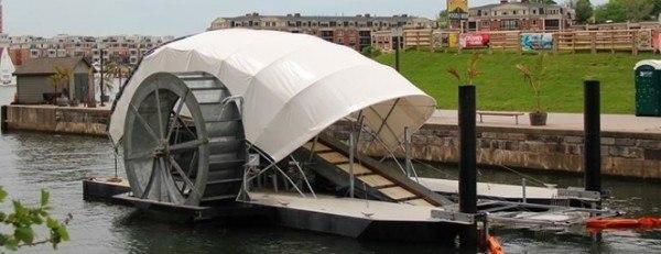 rueda-solar-solucion-para--desechos-de-plasticos-en-los-oceanos
