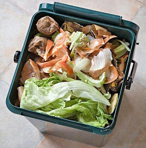 8-alimentos-que-pueden-volver-a-utilizar-antes-de-tirarlos-a-la-basura