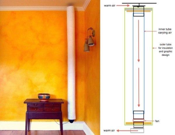 ahorra-calefaccion-con-ventiladores-que-redistribuyen-el-aire-caliente-del-techo-al-suelo-de-las-habitaciones