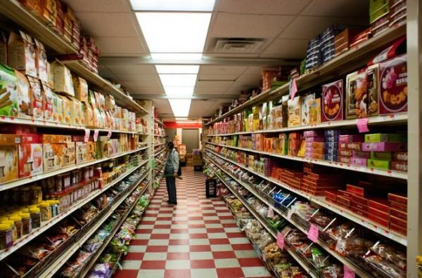 como-decidir-entre-alimentos-genericos-o-de-marca-en-el-supermercado