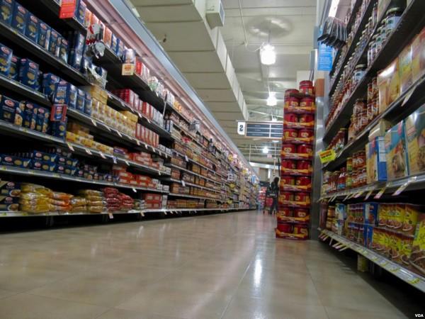 decidir-entre-alimentos-genericos-o-de-marca-en-el-supermercado-pan-y-productos-de-hornear
