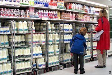 decidir-entre-alimentos-genericos-o-de-marca-en-el-supermercado-productos-lacteos