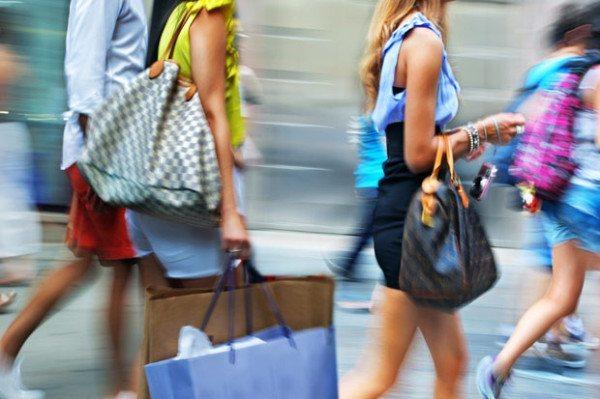 la-ropa-de-moda-rapida-esta-hecha-de-productos-quimicos-toxicos-incluyendo-plomo