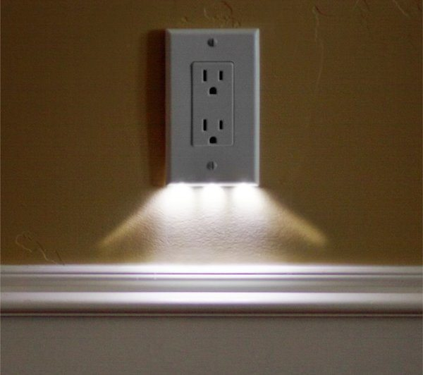 leds-snaprays-para-ahorrar-energia