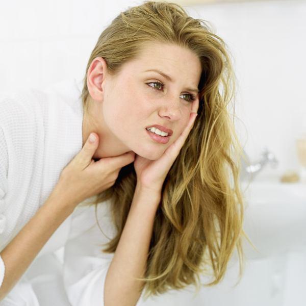 18-usos-del-vinagre-que-te-van-a-sorprender-para-el-dolor-de-garganta