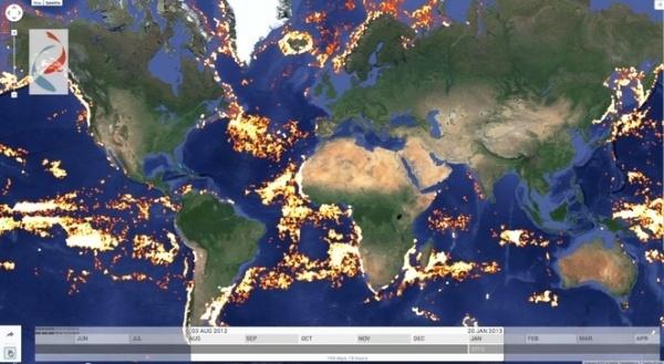los-pescadores-furtivos-en-el-mundo