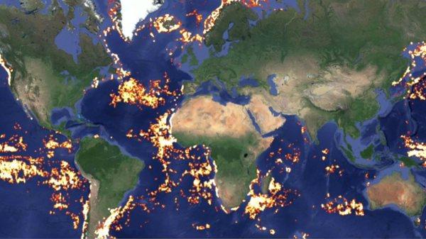 mapa-de-pesca-furtiva-en-el-mundo