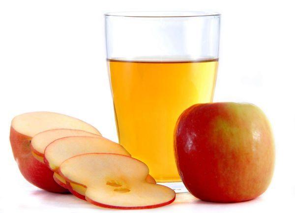 propiedades-del-vinagre-de-manzana