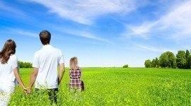Cuidado del medio ambiente con Eco Opciones