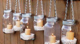 Manualidades Fáciles de hacer en casa – Más de 15 Manualidades con materiales reciclados