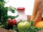 Cómo ahorrar en comida con estos sencillos consejos