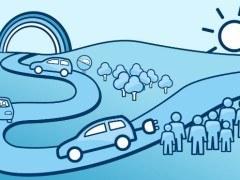 Premios Think Blue: premios a la sostenibilidad ecológica