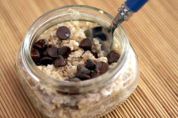 25-nuevos-usos-para-tarros-y-botes-viejos-reciclaje-cereales