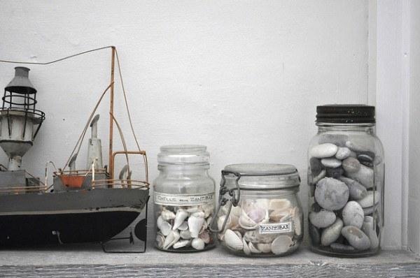 25-nuevos-usos-para-tarros-y-botes-viejos-reciclaje-recuerdos