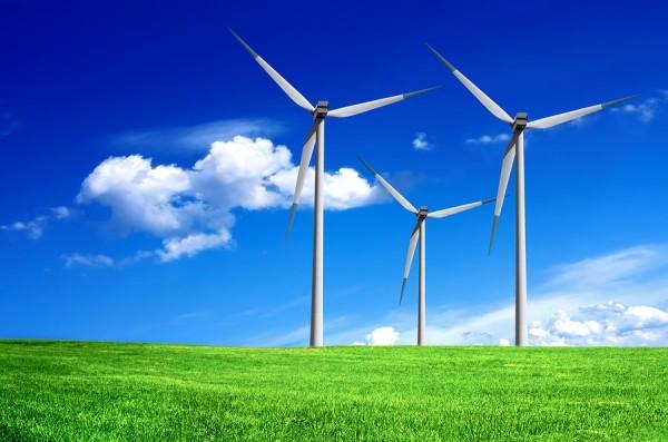 aerogeneradores eolicos