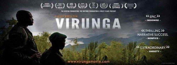 el-documental-que-podria-salvar-el-parque-nacional-mas-antiguo-de-africa-poster