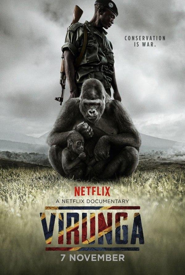 el-documental-que-podria-salvar-el-parque-nacional-mas-antiguo-de-africa-virunga