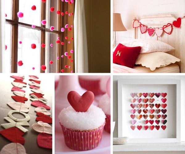 ideas-para-regalos-de-san-valentin-con-material-reciclado-manualidades