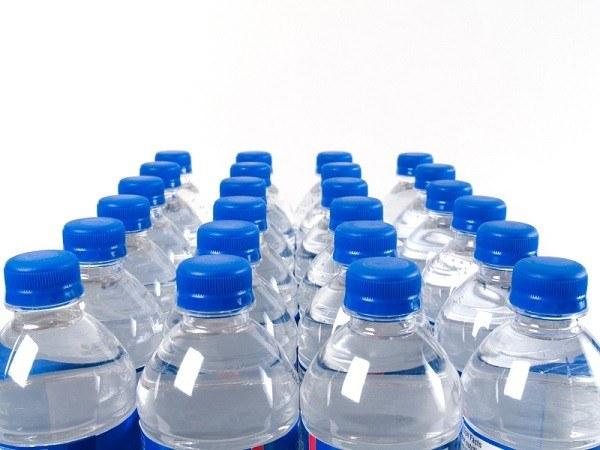 botellas-de-agua