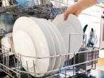 7 errores comunes al cargar el lavavajillas que pueden sorprenderte