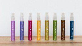 12 empresas que hacen perfumes de lujo naturales