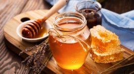 Beneficios de la miel para la salud, la piel y el cabello