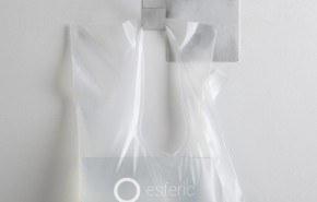 Una bolsa que te ayuda a ahorrar 3 litros de agua cada vez que te duchas