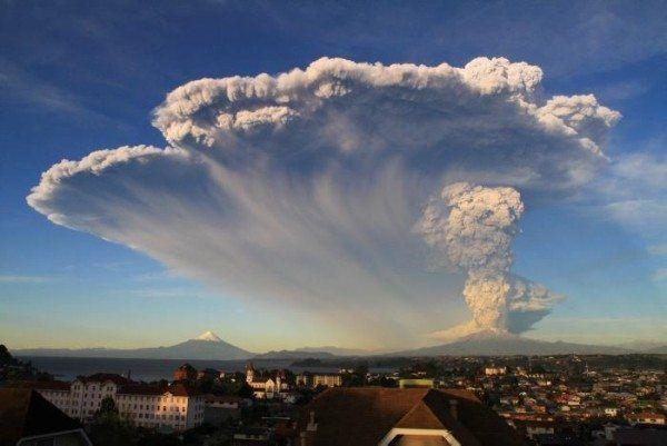 la-increible-explosion-del-volcan-calbuco-chile