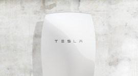 Cómo funciona y cuánto costaría instalar la batería para el hogar de Tesla