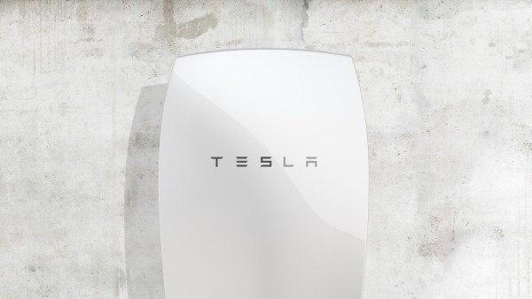 como-funciona-cuanto-costaria-instalar-la-bateria-para-el-hogar-de-tesla