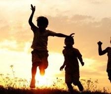 Los 20 países más felices del mundo