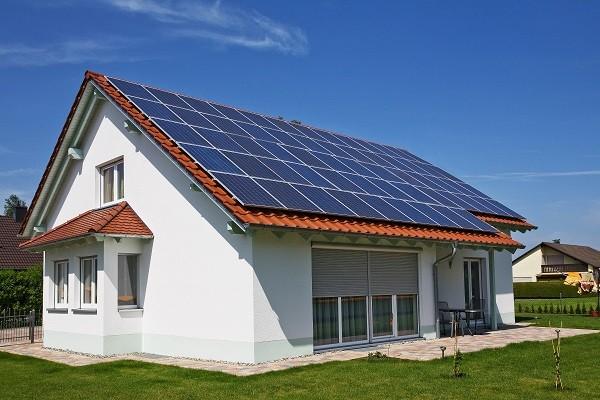 instalacion paneles solares-caseros