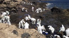 10 innovaciones impresionantes para solucionar los derrames de petróleo