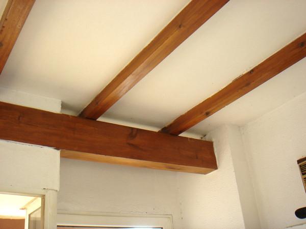 10 formas naturales de mantener fresca la casa en verano - Como pintar el techo ...