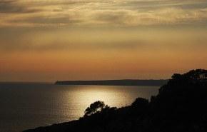 Las Baleares sufrirán más el impacto del cambio climático