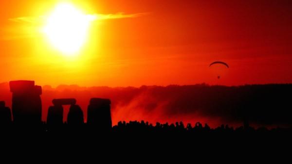 Por-que-en-el-solsticio-de-verano-no-se-produce-tambien-el-dia-mas-caluroso