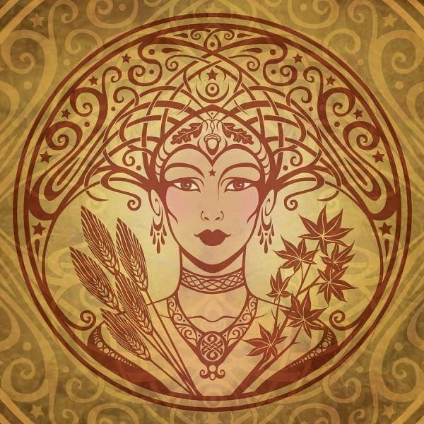 equinoccio-otono-celebracion-celta-mabon