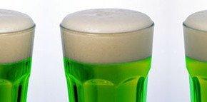 Green Drinks llega a Asturias