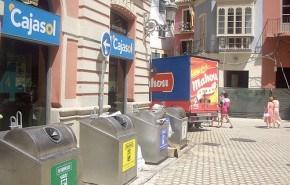 ¿Qué ocurre con la conciencia ambiental en Málaga?