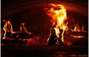 México: primer horno ecológico para elaborar ladrillos