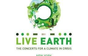 Premios ecológicos para festivales comprometidos con el medio ambiente