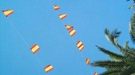 Dia Mundial del Medio Ambiente en España
