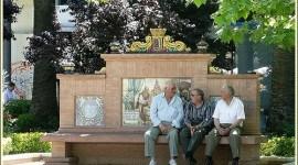 Propuestas para el cuidado del medio ambiente en Badajoz